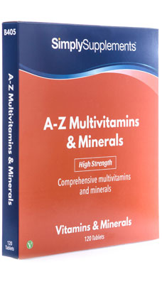 a-z-multivitamins-minerals-blister-pack