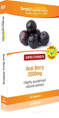 acai-berry-2500mg-blister-pack