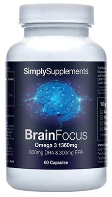 BrainFocus