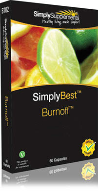 burnoff-simplybest-blister-pack