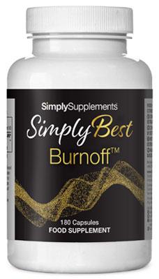 Burnoff - SimplyBest