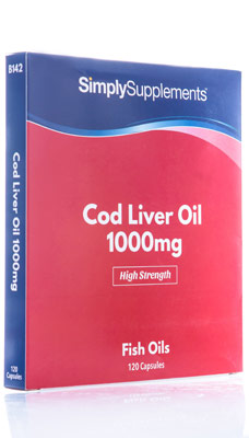 cod-liver-oil-1000mg-blister-pack