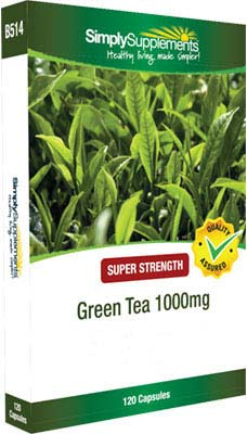 green-tea-extract-1000mg-blister-pack