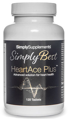 heartace-plus-simplybest