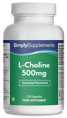 L-Choline