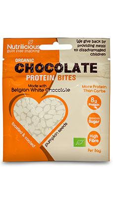 nutrilicious-organic-protein-white-chocolate.jpg
