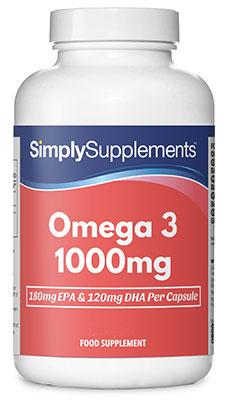 omega-3-1000mg