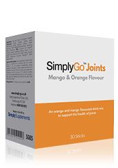 simplygo/simplygo-joints