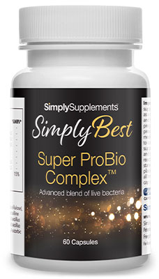 https://media.simplysupplements.co.uk/library/products/stretch/super-probio-complex.jpg