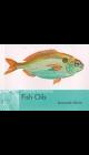 Understanding Fish Oils