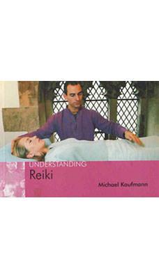 Understanding reiki book