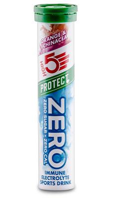 Zero Protect Calorie-Free Immune Drink