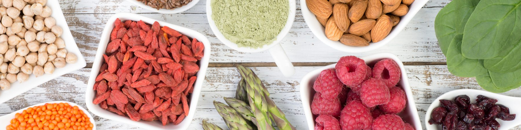 importance-of-fibre-in-the-diet