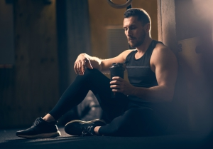 Top Supplements to Improve Exercise Performance