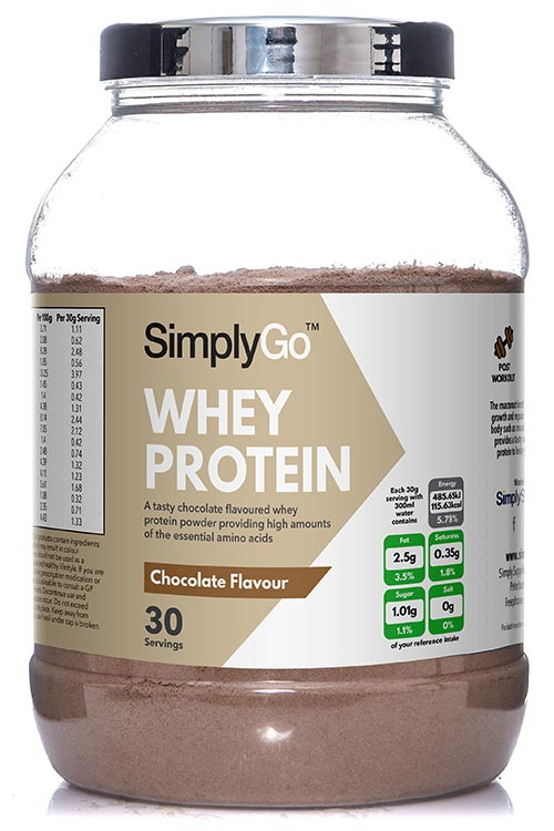 chocolate-whey-protein-powder.jpg