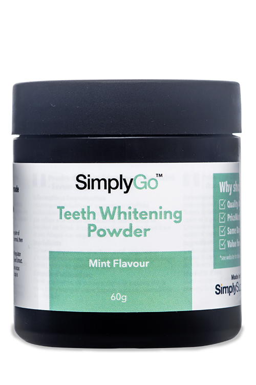 teeth-whitening-powder.jpg