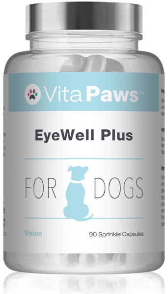 vitapaws/dog-supplements/eyewell-plus-dogs