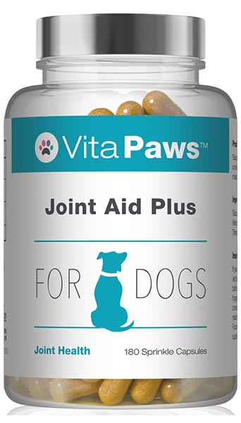 vitapaws/dog-supplements/joint-aid-plus-dogs